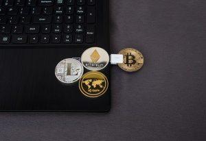 volle Autorität bei Bitcoin Loophole